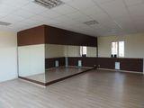Школа Pa-Pa Dance, фото №3