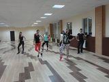 Школа Pa-Pa Dance, фото №6