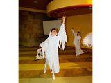 Школа Magic Jump, фото №6