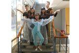 Школа Magic Jump, фото №3