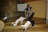 Школа Magic Jump, фото №7