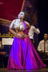 Школа Amar Dance, фото №6