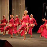 Школа Amar Dance, фото №7