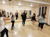 Школа Amar Dance, фото №2