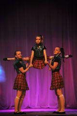 Школа DANCE CITY, фото №3