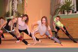 Школа Dance Room, фото №2