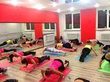 Школа Dance Room, фото №3