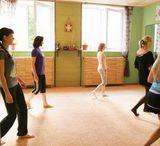 Школа Dance Room, фото №6