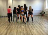 Школа Dance Room, фото №4