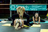Школа Stretch, фото №4