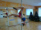 Школа Pole Dance, фото №4