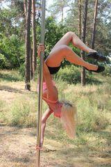 Школа Pole Dance, фото №2