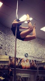 Школа Pole Dance, фото №6